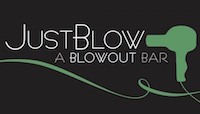 Just Blow