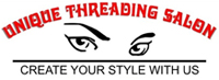 Unique Threading Salon