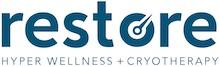 Restore Hyper Wellness & Cryotherapy