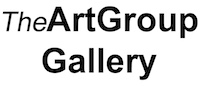 The ArtGroup Gallery