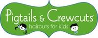 Pigtails & Crewcuts