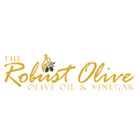The Robust Olive